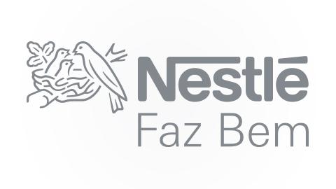 FORNECEDOR] Nestlé - ABAAS