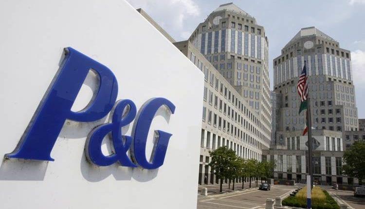 Covid-19: P&G cria cartilha com orientações para o varejo